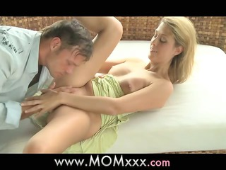 woman slut gets banged inside the inexperienced