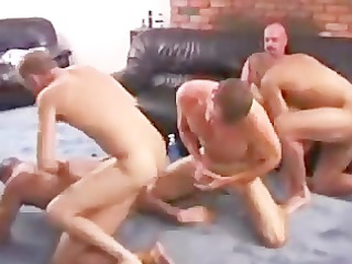 bb group fuck