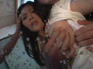 lactation, mothermilk by spyro1958