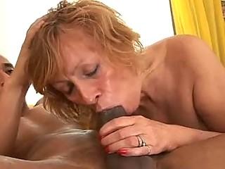 your moms a penis sucker 03