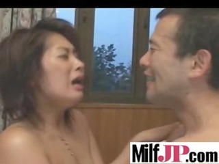 super asians woman get hard fucked video-07