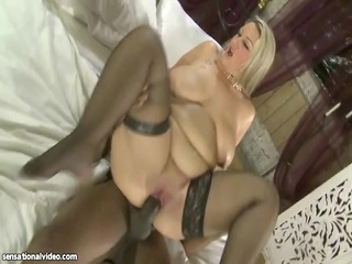 immodest british large tits mother id like to