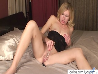 tiny grown-up babe plastic cocks shaggy slut