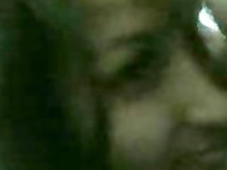 booby bhaiyya woman sucks 3 inch north indian