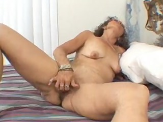 candi the mother id enjoy to bang plays