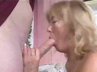 sweet elderly grown-up grown-up porn granny