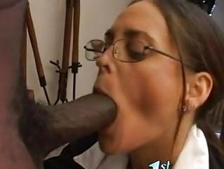 hot matured cheyenne seeker thumps a huge boner