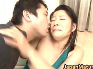ayane asakura rooty japanese lady part4
