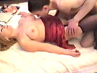 russian mature  angelina 12
