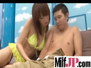 asians japanese milfs getting unmerciful gang