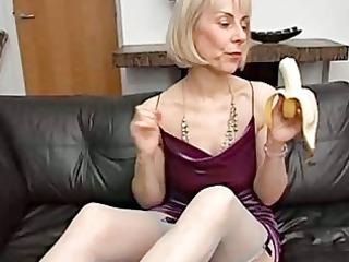 matural prettiness videos hazel 13