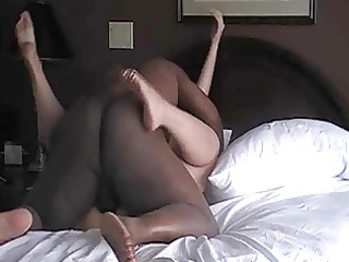 housewifes barebacking blacks video files #12.eln