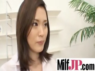 mature whores asians like to copulate uneasy