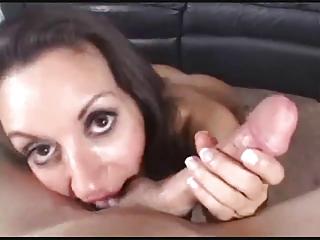 iranian mature babe