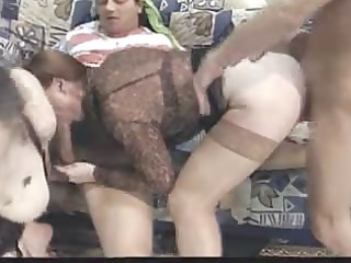 grown-up uneasy pierced assfucked cumshots