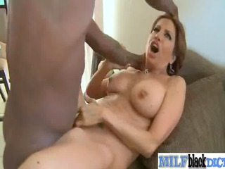 big dark penises gang-banging horny awesome woman