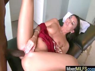 so impressive mature whores get banged difficult