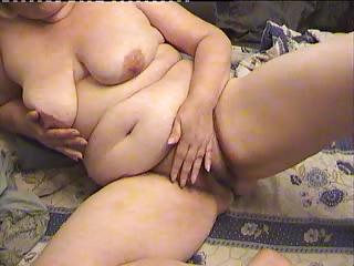 my elderly webcam freind vixen make me morning