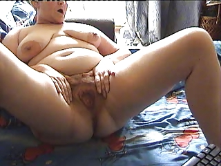 my granny webcam freind vixen make me morning joy