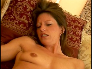 lascivious mother id like to pierce finds a large