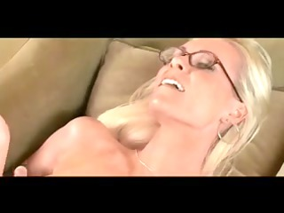 geeky babes fucked endings atm