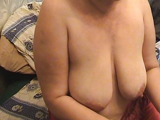 my old webcam freind vixen make me morning fun 3