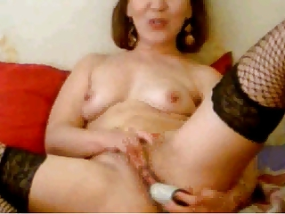 pro woman webcam moderl private chat