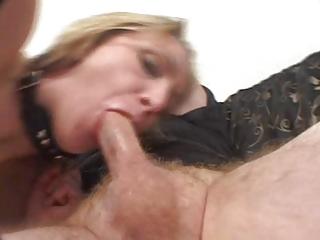 jaqueline anal lady
