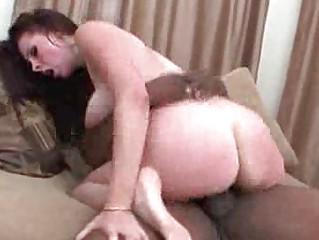 large butt mature babes and mixed joy