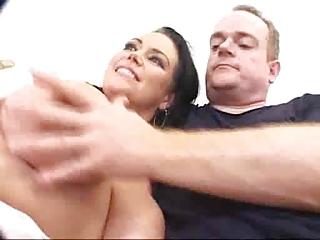 horny bbw wifeshare #1