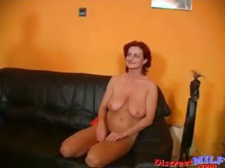 desperate milf cuckold lover and young neighbor