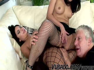 vubado grown-up porn at ideal !!