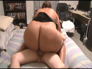 ultimate butt giant ahole lalin angel mother id