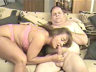 lick slut stroke cougar older fuck granny old cum