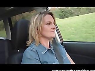 black homosexual moms copulate on a farm
