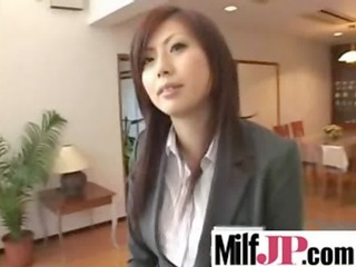 sluts asians like to copulate uneasy dicks video16