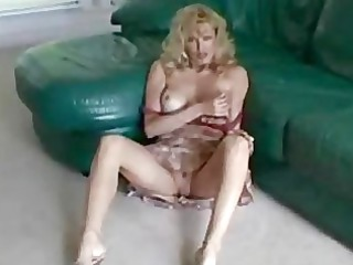 extremely impressive cougar angel racquel blow