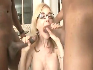 mother id enjoy to fuck alex hartley acquires 2