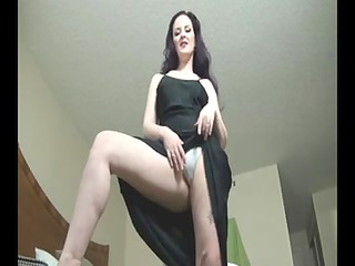 brunette hair mother id like to fuck in brown