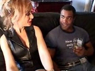 nina hartley-07 lady queen alexa obtains thristy