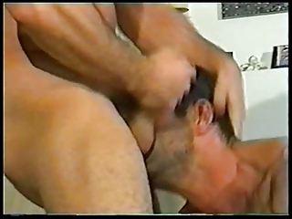 mature men piercing (all married) - by neurosiss