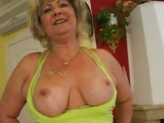 mature tough delights with horny elderly gals