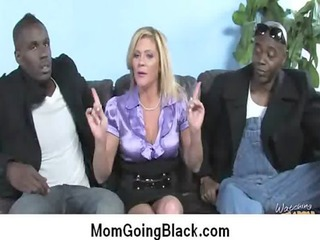 shocking interracial porn dark dick and horny