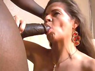 june summers in big boob girl mafia 8
