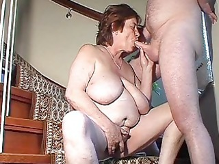 fat young lady vibrators and licks and acquires