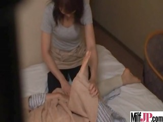 whore horny woman japanese obtain uneasy pierce
