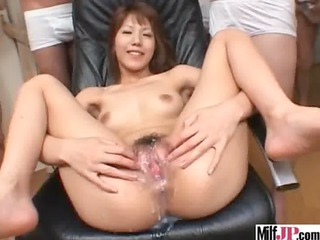 super desperate eastern lady get drilled uneasy
