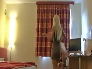 english my mistress my wifefemdom ukmike video