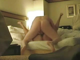 lady caught cheating inside hotel room
