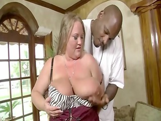 mother id enjoy to drill big awesome babe 1st